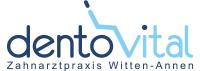 dentovital | Zahnarztpraxis Dr. Claudina Wöntz |  58453 Witten